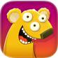 突变怪物(怪物来袭) v1.0.07 for Android安卓版