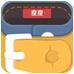 瘦瘦(减肥助手) v4.0.1 for Android安卓版