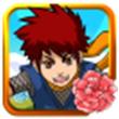 忍者传奇for iPhone苹果版6.0(火影卡牌)