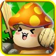 天天冒险岛for iPhone苹果版4.3.1(冒险卡牌)