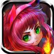 啪啪巫妖王for iPhone苹果版6.0(动作卡牌)