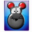FunMouse 4.0.1.0(鼠标记录专家)