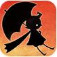 飘泊(人生旅途) v1.2.1 for Android安卓版