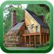 逃出木屋(密室逃脱) v1.0.0 for Android安卓版