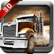 载重卡车3D(运货停车) v2.0 for Android安卓版
