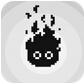 反向世界(灵魂冒险) v1.0.3 for Android安卓版