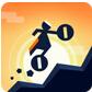 摩托英雄(摩托飞跃) v1.0 for Android安卓版