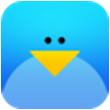 愚蠢的鸽子for iPhone苹果版4.3.1(鸽子冒险)