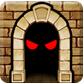 地牢中的星光(地牢迷宫) v1.0.1 for Android安卓版