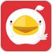 酷我K歌(掌上KTV) v2.9.7.5 for Android安卓版