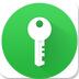 Snap效率锁屏(锁屏工具) v3.3.0 for Android安卓版