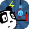 点亮电灯泡for iPhone苹果版6.0(休闲益智)