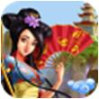 宝石传说消消看for iPhone苹果版6.0(益智消除)