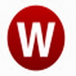 Wipe 2015.05(浏览记录清除专家)