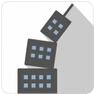 危楼(建筑大师) v1.02 for Android安卓版