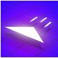 银河飞船射击(几何飞船) v1.52 for Android安卓版