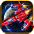 雷电战机单机版for iPhone苹果版6.0(飞行射击)