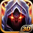 暗黑战神for iPhone苹果版6.0(西方魔幻)