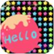 星星碰碰for iPhone苹果版4.3.1(益智消除)