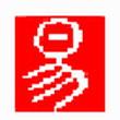 天易成网管软件官方版 v5.31