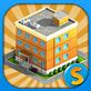 城市岛屿2(岛屿建设) v52.2.7 for Android安卓版