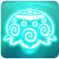 果冻水母(水母逃亡) v1.3 for Android安卓版