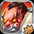 风暴战争for iPhone苹果版6.0(战争策略)