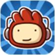 涂鸦冒险家for iPhone苹果版4.3.1(休闲益智)