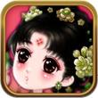 比武招亲for iPhone苹果版6.0(群侠争霸)