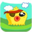 疯狂的宠物for iPhone苹果版5.0(宠物学校)