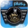 小小海盗for iPhone苹果版5.0(航海之梦)
