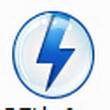 DAEMON Tools Lite最新版 v10.5.0