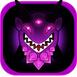 像素地下城(勇闯地下城) v2.31 for Android安卓版