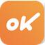 OK车险(车险助手) v4.0 for Android安卓版