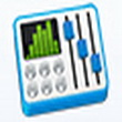 beaTunes(64bit) 4.0.23(音乐收藏管理)