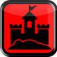 地牢世界历险记(地牢探险) v1.7 for Android安卓版