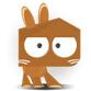 起角猫大作战(训练起角猫) v1.1 for Android安卓版