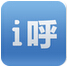 i呼(通讯社交) v1.0.5 for Android安卓版