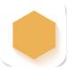 旋转立方体(休闲娱乐) v1.0 for Android安卓版