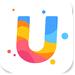 U族(金融理财) v1.3 for Android安卓版
