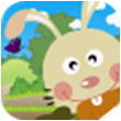 发射兔子for iPhone苹果版6.0(休闲益智)