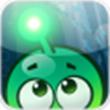 海洋卫士for iPhone苹果版4.3.1(休闲益智)