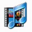 MvBox卡拉OK播放器 6.0.2.4(娱乐软件)官方版