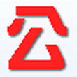 极品公交时刻表 2015.06.12(公交线路查询专家)
