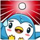 企鹅打雪仗(冬日雪仗) v1.71 for Android安卓版