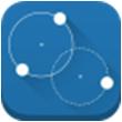 旋转平衡for iPhone苹果版7.0(休闲益智)