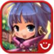 魔法世界for iPhone苹果版6.0(阵营之战)