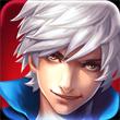 英雄之剑for iPhone苹果版5.1(格斗觉醒)