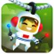 天空旅行家之旅for iPhone苹果版4.3.1(休闲益智)