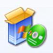 易特进销存管理软件 6.9(进销存管理大师)